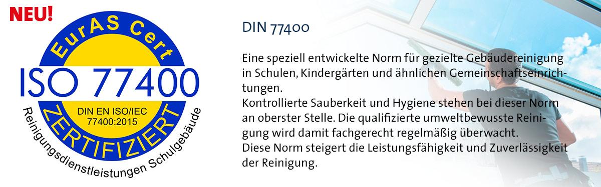 slider_1200_375